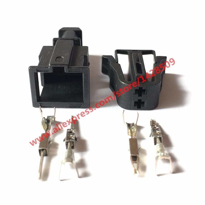 FTTH fibre Outil 1/mW Localisateur Visuel de D/éfauts C/âble /à Fibre Optique Testeur de Compteur pour CATV G/énie