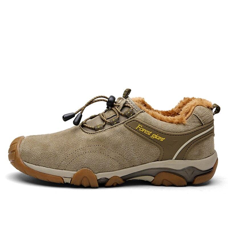 Men Shoes Sapatos Tenis Masculino Male Fashion Autumn ...