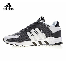 cec35f8d9814 Buy adidas eqt shoes for men and get free shipping on AliExpress.com
