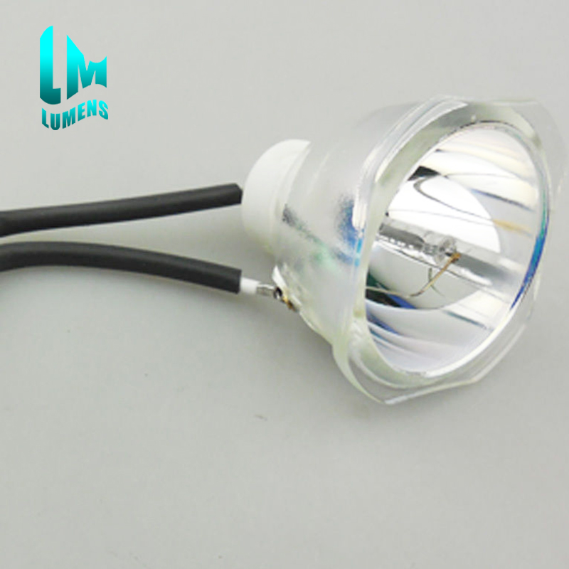 все цены на Replacement Projector Lamp Bulb 60.J8618.CG1 USHIO NSH200BQ For BenQ PB6100 PB6105 PB6200 PB6205 Projectors 180 days warranty онлайн