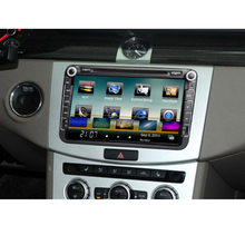 "Universal 7"" 2 Din Mirror Connect Android Cellphone Car DVD/USB/SD Player 3G WiFi BT GPS Radio HD Car Entertainment System(China)"