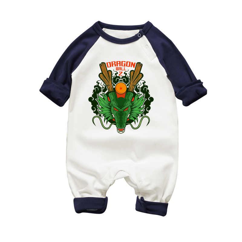 cd20b4c9c Detail Feedback Questions about Newborn Boy Girl Clothing Jumpsuit ...