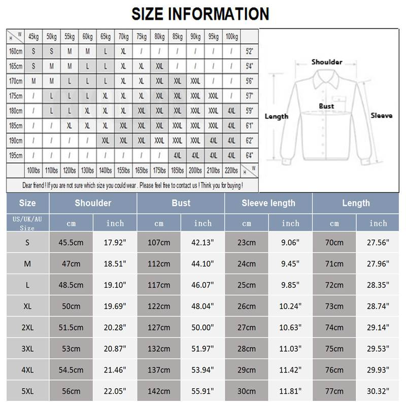 Summer Short Sleeve Leopard Print Shirt Men Lapel Neck Loose Button Up Blouse Breathable Streetwear Sexy Shirts Men INCERUN 2021 6
