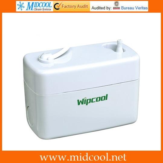 Condensate pump PC-24A