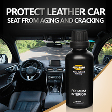 Anti Fouling 9H Car Seat Cover font b Care b font Water Repell Interior font b