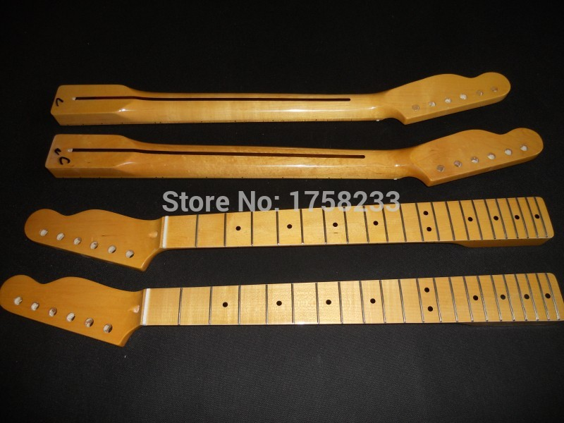2019 Free shipping 2017 new Classic telecaster electric guitar neck in stock free shipping 5pcs p13hdmi 413ae in stock