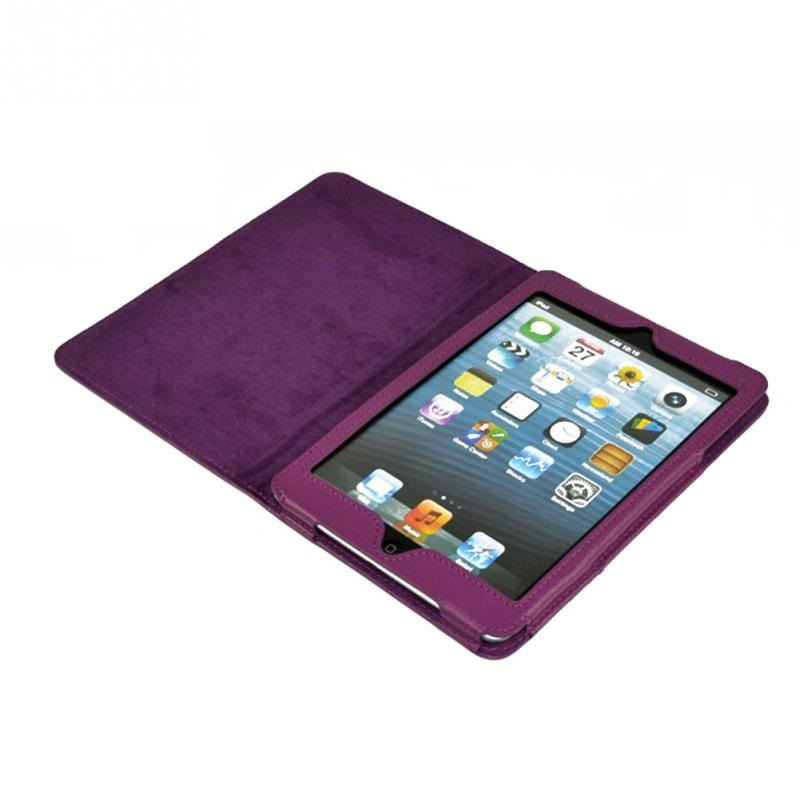 New Coque for iPad mini 4 Case Smart Flip Stand A1538 A1550 Shockproof Protective Cover for iPad mini 4 Smart Cover (6)