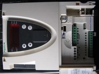 New inverter ATV61 series CPU board IO control board VX4A61100Y motherboard 18.5/22/37kw