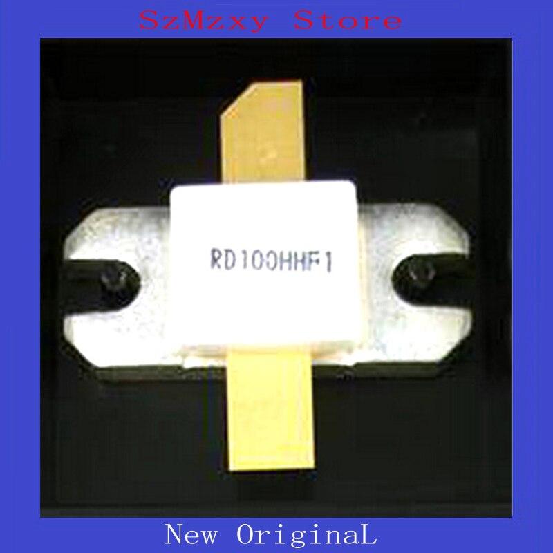 цена 1PCS/LOT RD100HHF1-101 RD100HHF1 в интернет-магазинах