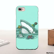 Ballerina Phone Case  iPhone 5 5s 6 6plus 7 7plus