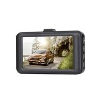Car Styling 3 Inch Car DVR Camera 1080P Full HD Vehicle Video Recorder 120 Degree Dash