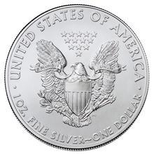 1 шт., американская Статуя Свободы, Орел, железная памятная монета, коллекция 40 мм x 3 мм, подарок, аксессуары для украшения дома