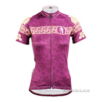 Summer Style Women Bike Maillot Sportwear MTB Clothing Sport T Shirt Tee Cycling Jersey Ciclismo Bicycle