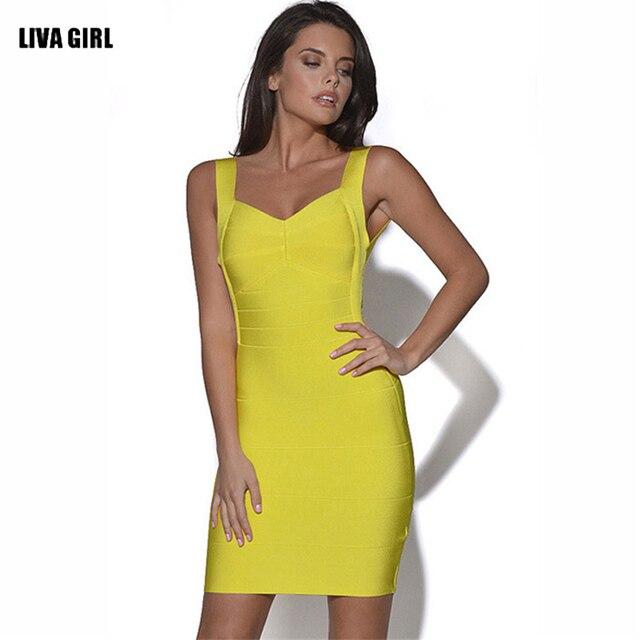 Plus Size Bandage Dresses Wholesale Dresses For Woman