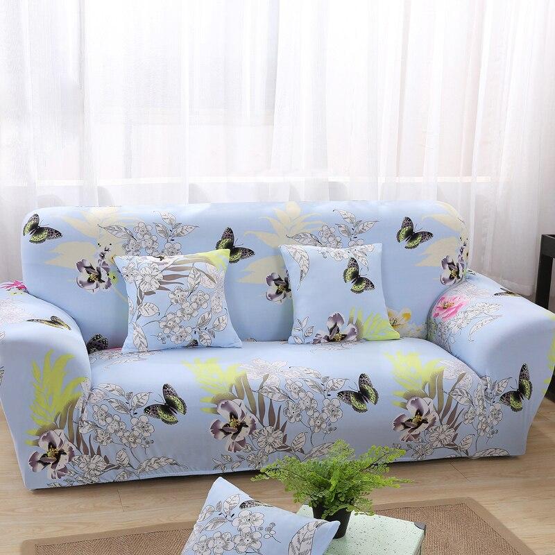 Online Get Cheap Floral Sofa -Aliexpress.com   Alibaba Group