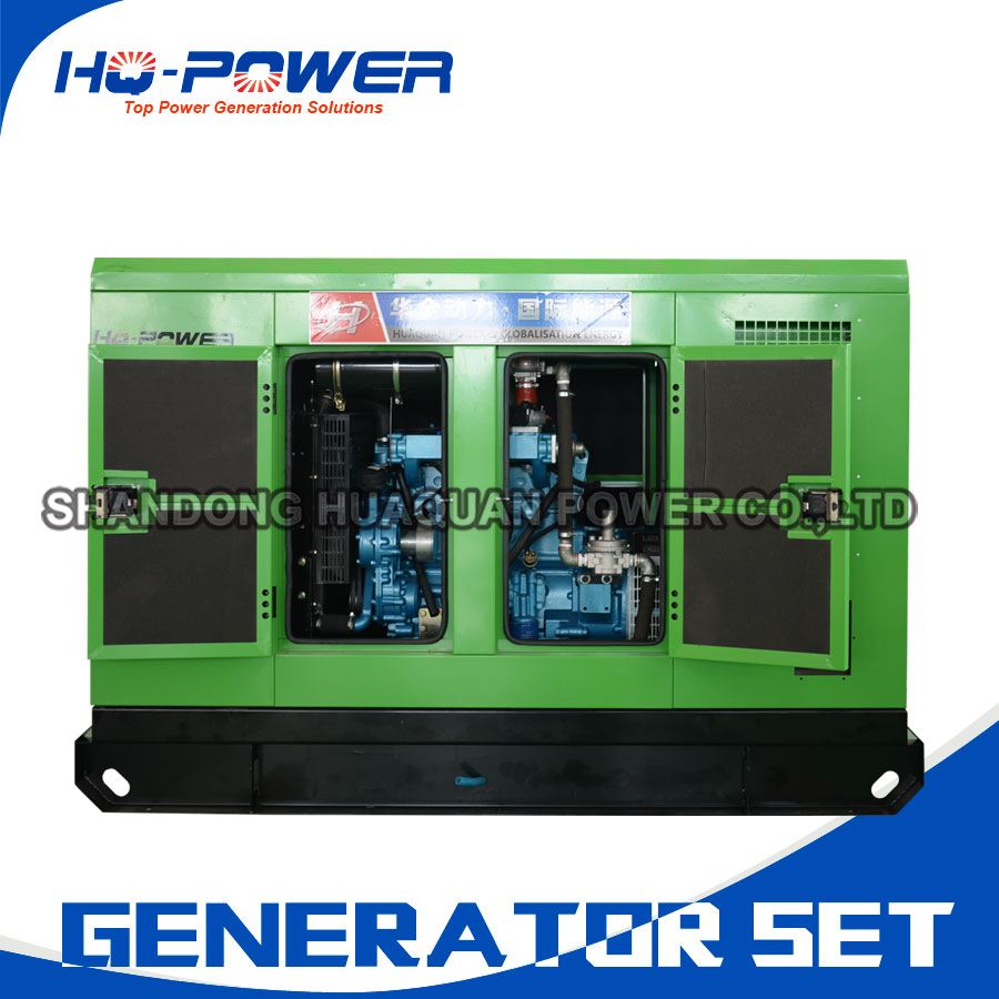 Natural Gas Home Generator Prices
