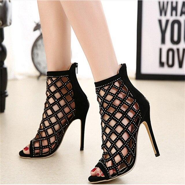 high feet and Sexy heels