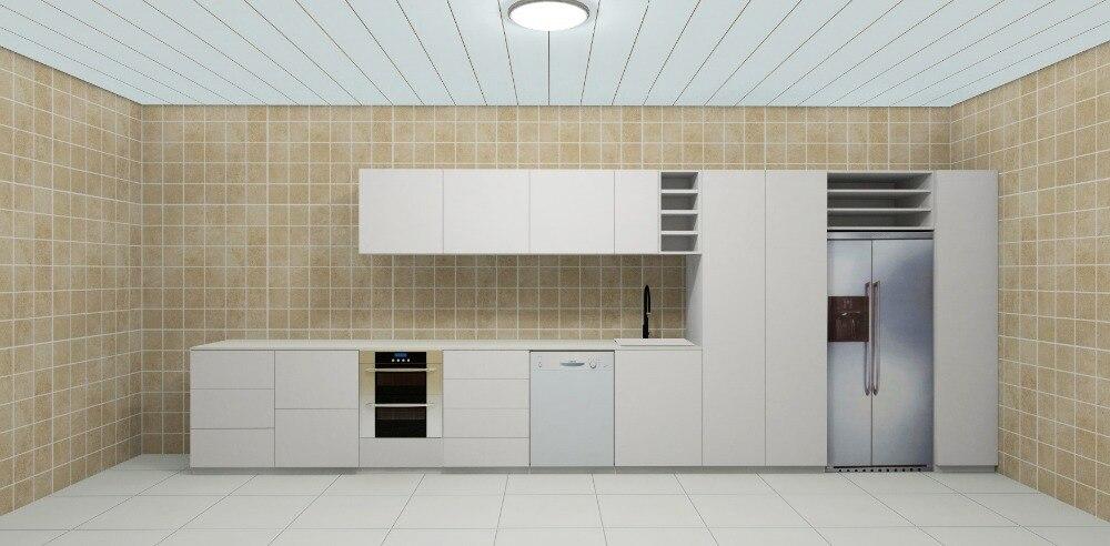 2017-barato-cocina-envío-diseño-personalizado-cocina-lacada-armario-2-pack- pintura-gabinete-de-cocina-moderna.jpg?crop=5,2,900,500&quality=2880