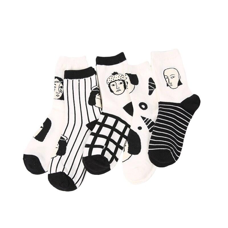 Mens athletic low cut Ankle sock Ninja cat meow warrior Short Sports Sock
