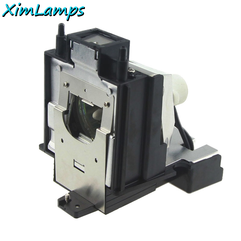 ФОТО AN-K15LP Replacement Projector Lamp With Housing For Sharp XV-Z17000 XV-Z18000 XV-Z19000 180 Days Warranty