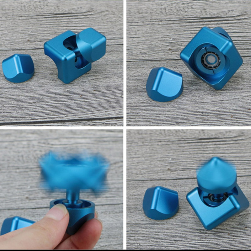 Fidget-Spinner-Cube-EDC-Anti-Stress-Cuber-Mini-Square-Finger-Spinner-Toys-For-Autism&ADHD-Puzzle-TH0074 (3)