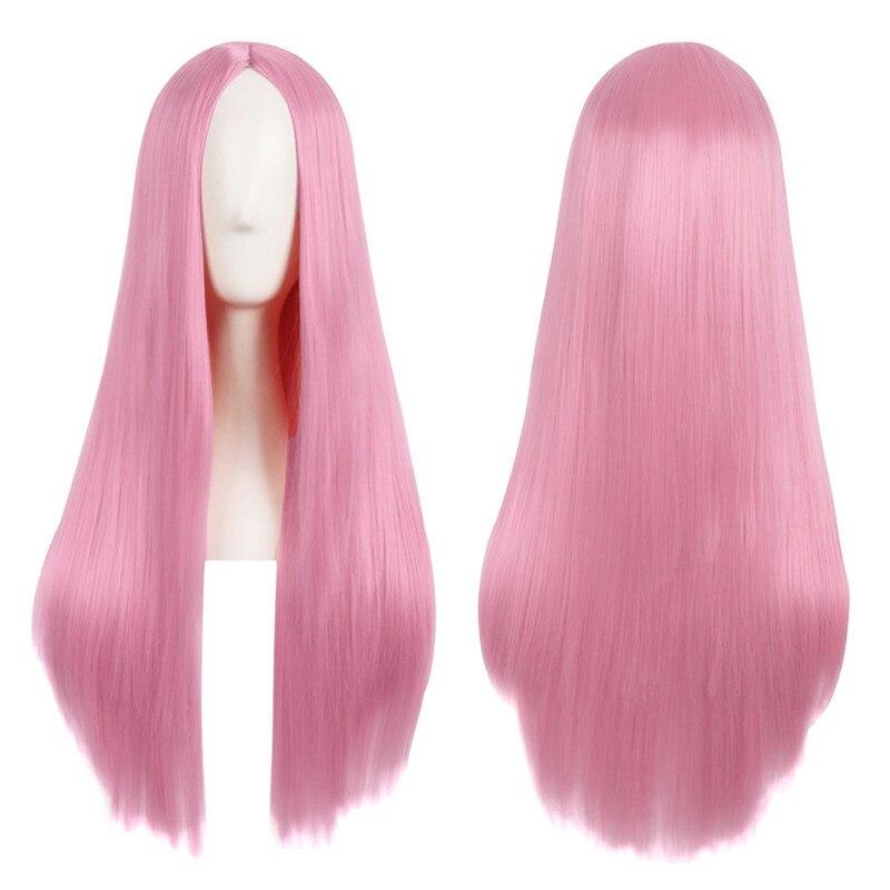 wigs-wigs-nwg0lo60521-ah2-5