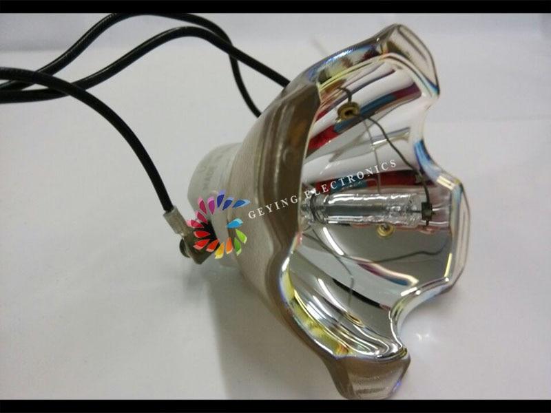 Original Projector Lamp Bulb NSHA330W POA-LMP136 610-346-9607 For PLC-WM5000L PLC-WM5000 PLC-XM150 PLC-XM150L projector lamp with hosuing lmp136 610 346 9607 for plc xm150 plc wm5500 plc zm5000l plc xm150l