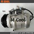 Новый 10PA20C AC компрессор для Lexus LS400 LX470 для Toyota Land Cruiser 4.7L 4.0L V8 4711220 8832060680 8832050081 4471904450