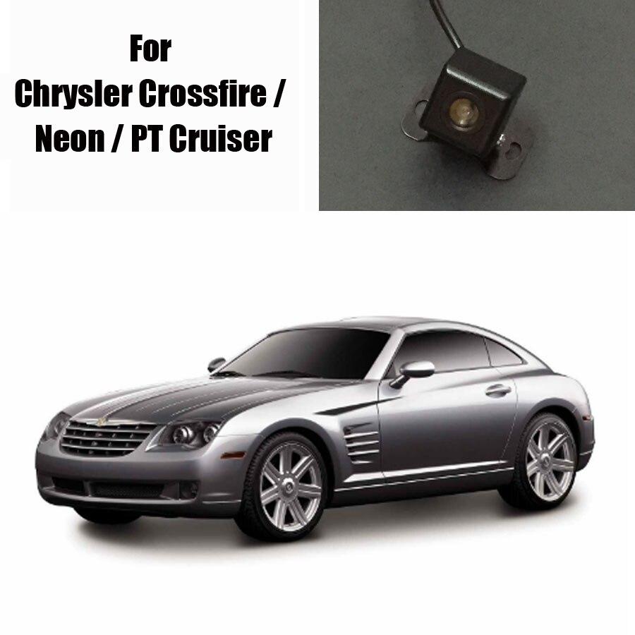 Online Get Cheap Chrysler Crossfire -Aliexpress.com