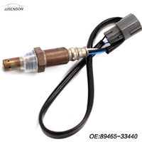 High Quality Air Fuel Ratio Oxygen Sensor For Toyota Camry Lexus 89465 33440 8946533440