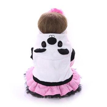 Кукла-младенец KEIUMI KUM22CB04-M23 3