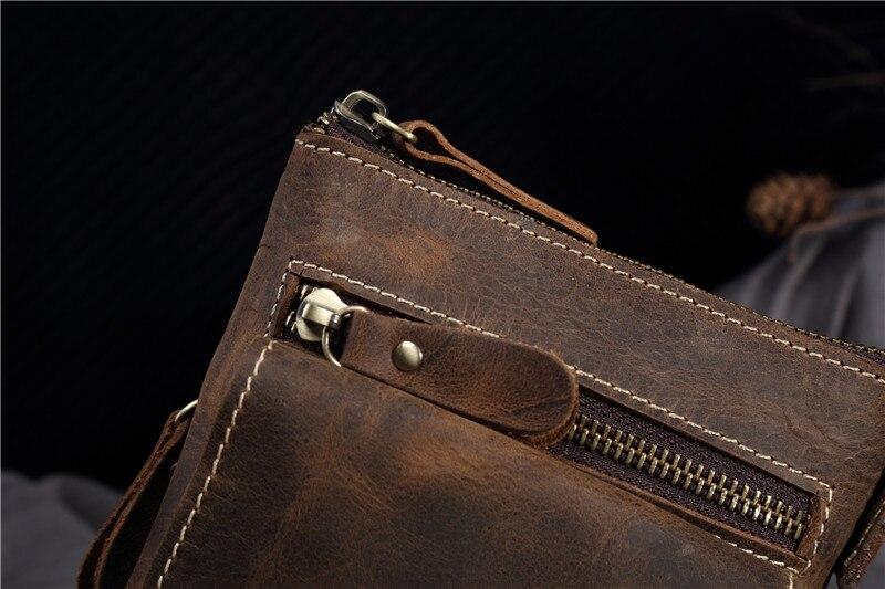 perna masculina bum quadril cintura pacote cinto