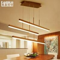 Pendant Lights Dining Room Lamp Modern Light Fixtures Abajur Lighting Lustre Vintage Led Pendant Lights