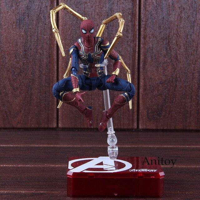 [Tópico Oficial] Últimas Compras/Aquisições - Página 7 SHF-S-H-Figuarts-Marvel-Avengers-Infinity-War-Spiderman-Iron-Spider-Tamashii-Stage-PVC-Action-Figure.jpg_640x640
