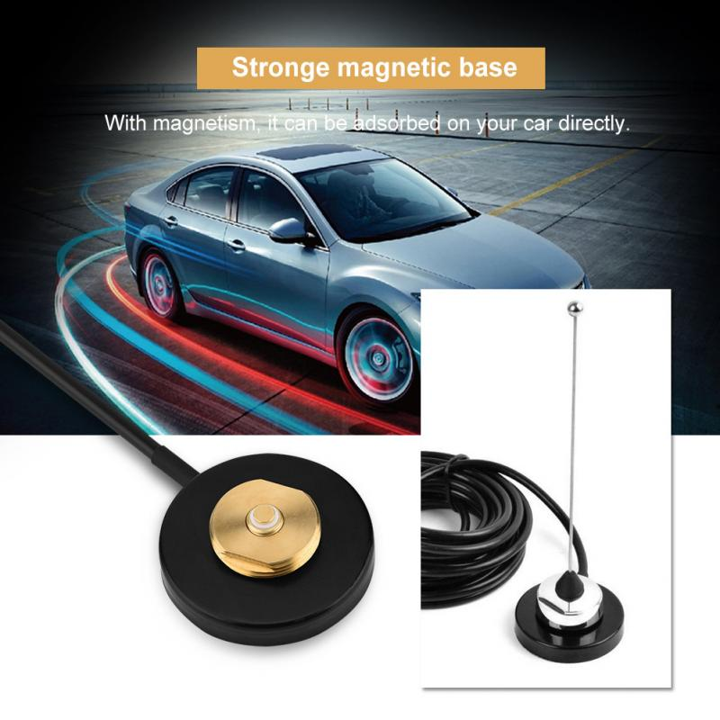 For Heated Mirror Glass W//Base 04-10 F150 06 Mark LT Right Passenger RH Side