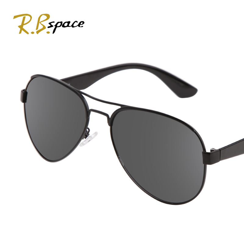 MS Brand Designer Sunglasses 2017 Fashion Polarized Mens Sunglasses High Quality Classic Mens Driving Glasses UV400