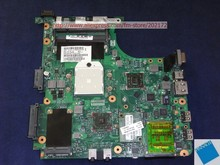 Laptop Motherboard for HP Compaq 6535S 497613-001 494106-001 6050A2235601 100% tested good 90-Day Warranty