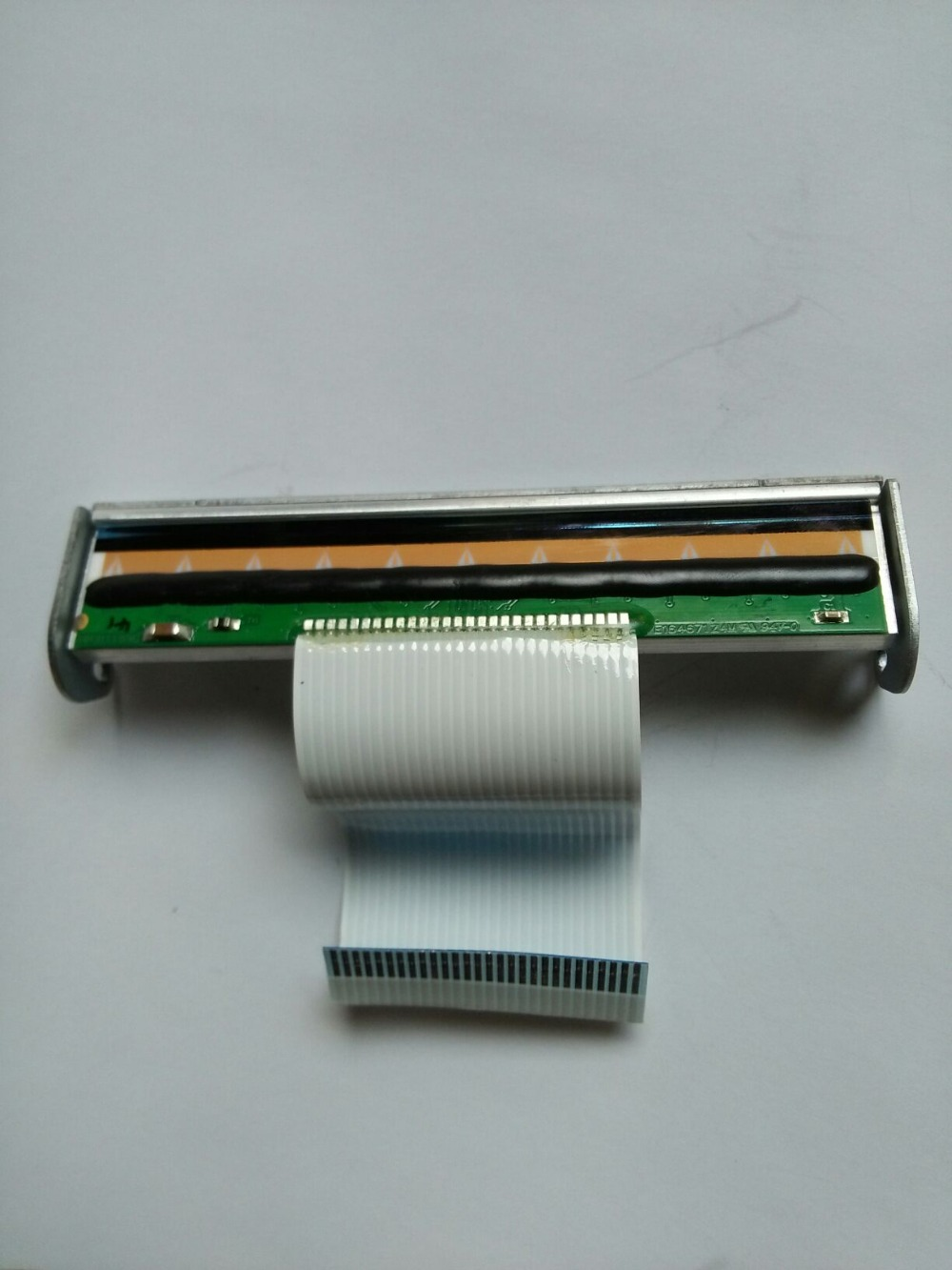 Original disassemble,GP3120TL barcode printer print head,100% tested good! 32pfl3403 93 3231rc ta 6632l 0494a used disassemble