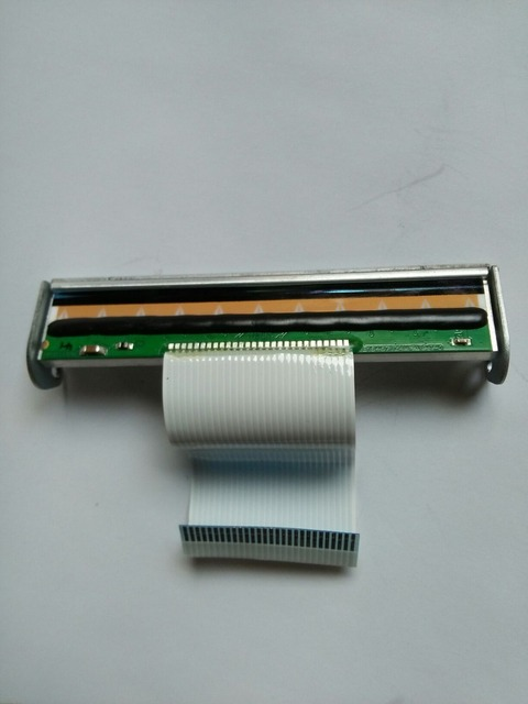 Original disassemble,GP3120TL barcode printer print head,100% tested  good!-in Printer Parts from Computer & Office on Aliexpress com | Alibaba  Group