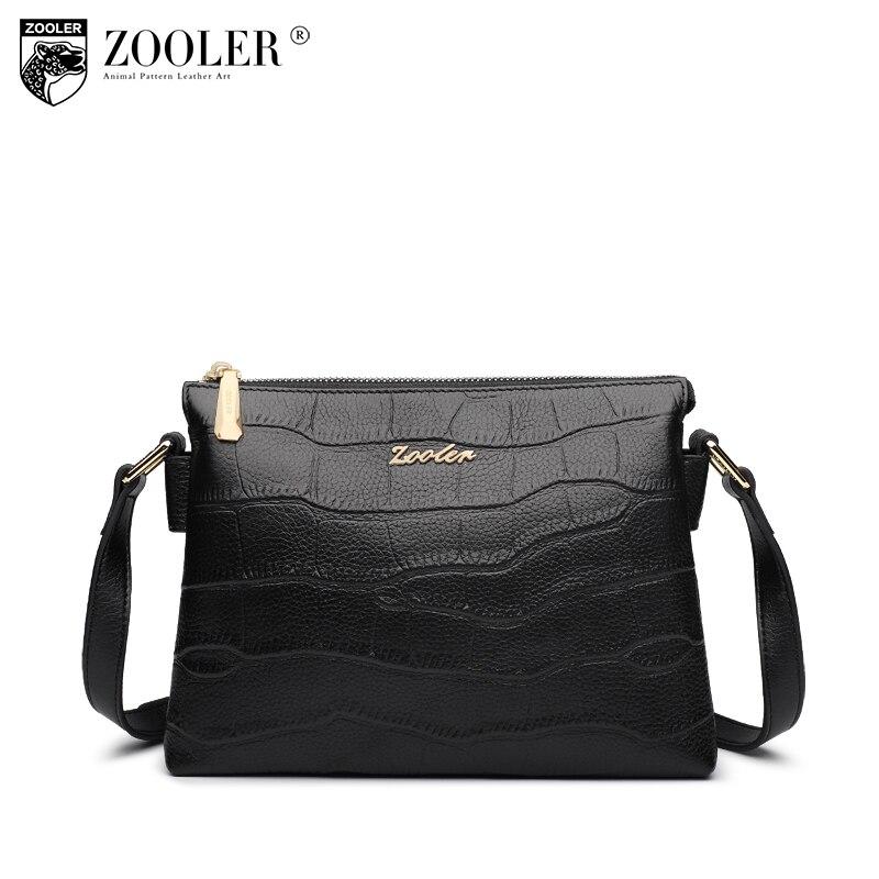 Фотография NEW&2017 hot small women shoulder messenger bags 2017 luxury handbags women bags designer alligator pattern bag mochila #b158