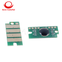 2535 Chip Compatible Toner chip Reset for Xerox Docuprint C2535 Laser Printer Cartridge цена в Москве и Питере