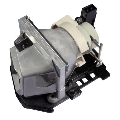 Projector Lamp Bulb BL-FP180G SP.8LG01GC01 for OPTOMA DS322 GS326 DX621 DX626 with housing original projector lamp bulb bl fp230g sp 8jq01gc01 for optoma tx565ut 3d projectors