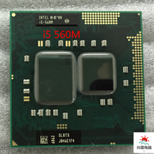AMD Athlon X3 445 processor 3.1GHz 1.5MB L2 Cache Socket AM3 CPU Processor scattered