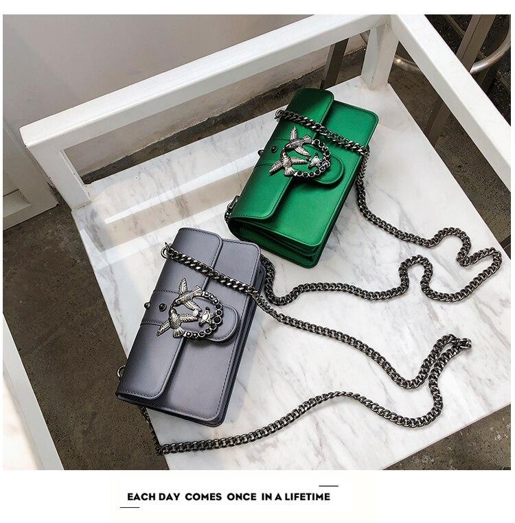 Mini sac Bandoulière