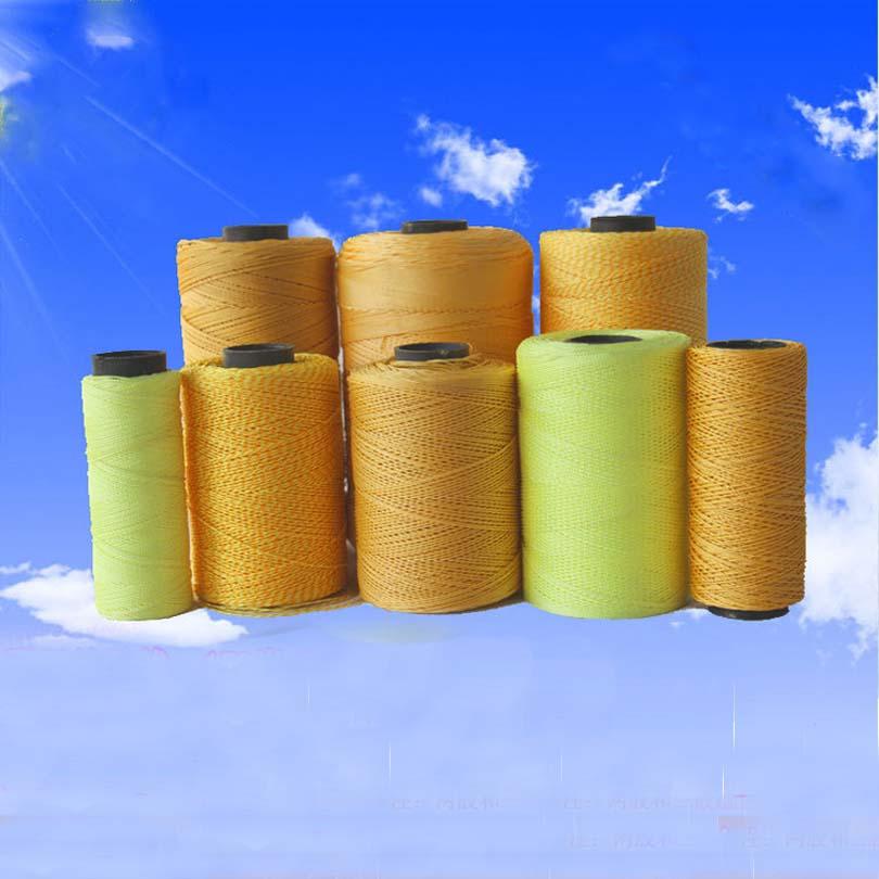 200M 500M 800M vliegerlijn twee aandelen & Hoge kwaliteit twee - Kunsten, ambachten en naaien