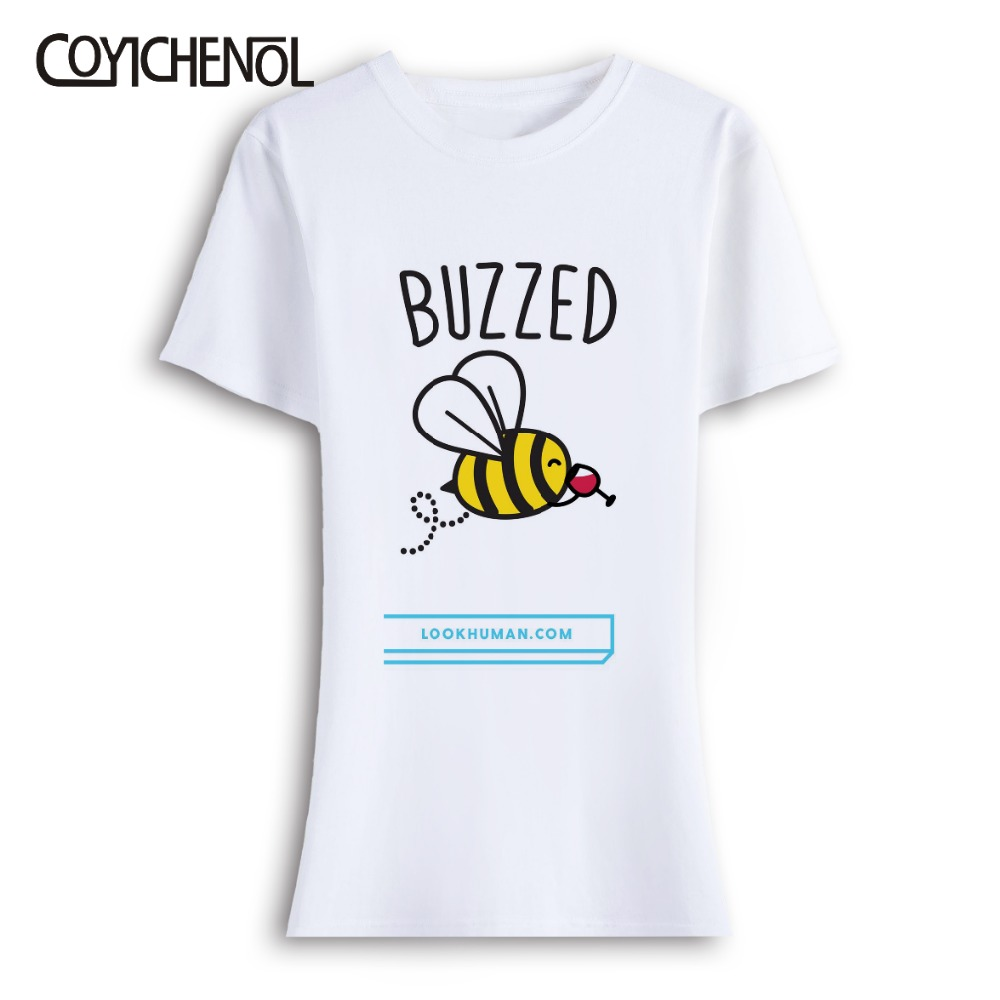 bee kind (14)