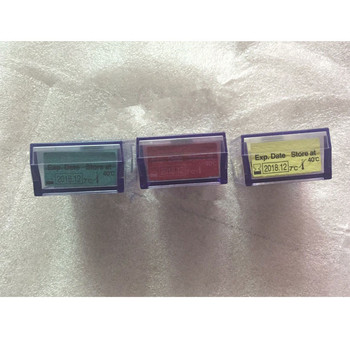 For Roche P800 Cobas6000 Cobas8000 C311 C501 C502 C701 C702 C711 K Na Cl Electrode