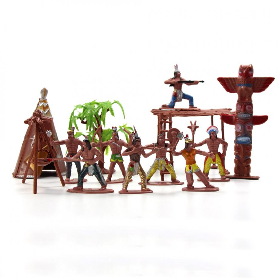 China toys online shopping india