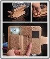Para sony xperia z3v d6708 case mobile phone case alta qualit moda case com silicone tampa traseira frete grátis