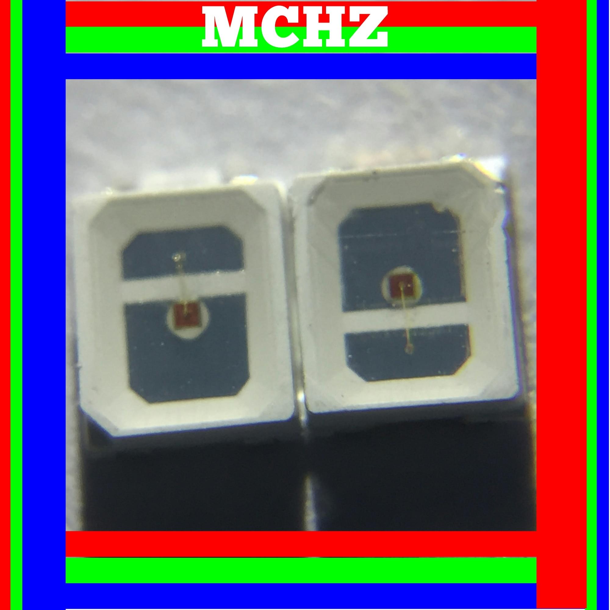 2000pcs 5mm 20000mcd white led Lamp Ultra Bright LED 5MM WHITE LED light Lamp